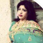 Profile picture of Reshma Sundarrajan