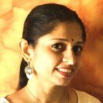 Profile picture of Gowri Bhargav