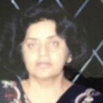 Profile picture of Sarita Khullar