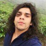 Profile picture of Vishnu Pranam