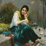 """Profile picture of Sonali Ray<span class=""""bp-verified-badge""""></span>"""