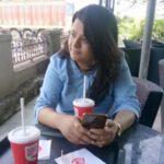 Profile picture of Nitika Sawhney