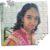 Profile picture of Srivalli Rekha