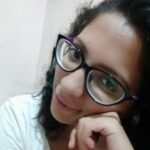 Profile picture of Dhara Popat