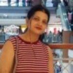 Profile picture of Pooja Mandla