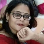 Profile picture of Jaya Pillai