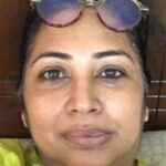 "Profile picture of Mumtaz N K<span class=""bp-verified-badge""></span>"