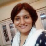 Profile picture of Soma Bhattacharya