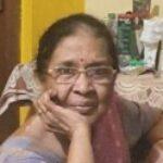 Profile picture of Charulata Panigrahi