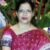 Profile picture of Pradnya Surve
